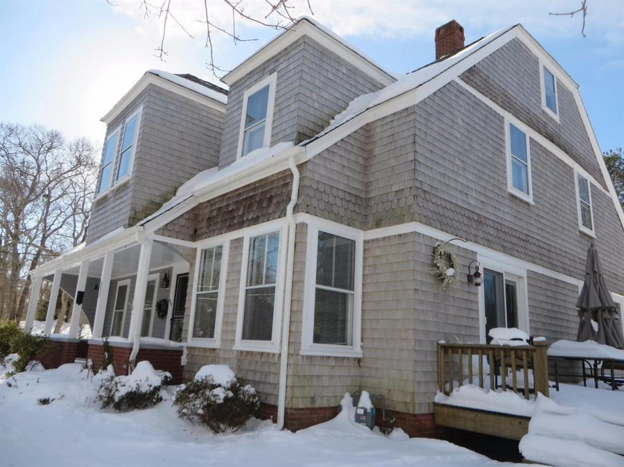 Price Reduced property for sale at 456 Pleasant Lake Avenue, Harwich Massachusetts 02645