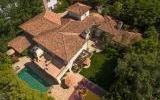 10321  WOODBRIDGE Street, Toluca Lake in Los Angeles County, CA 91602 Home for Sale