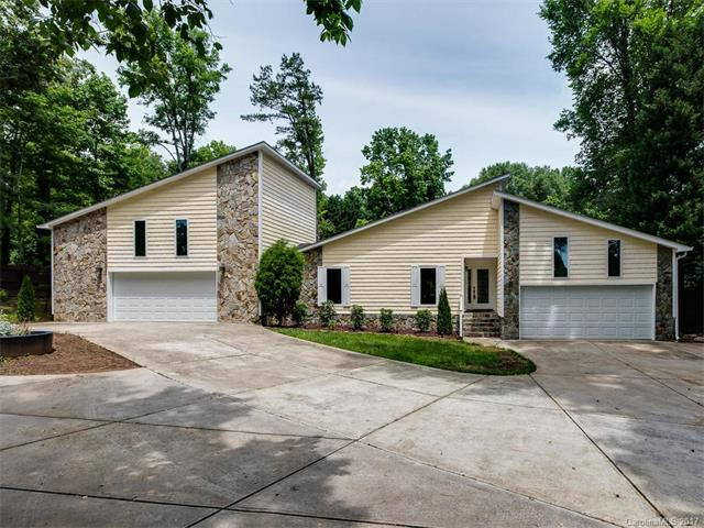 101 Heathwood Road, SouthPark in Mecklenburg County, NC 28211 Home for Sale