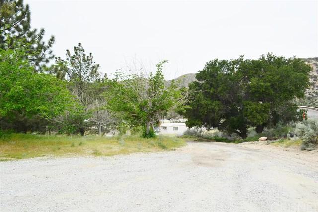 8235 Soledad Canyon Road, Acton, California