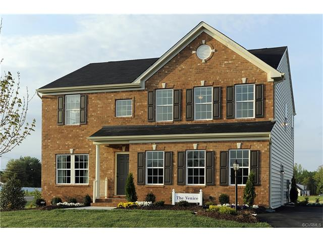 12217 Elnora Lane,Wyndham  VA