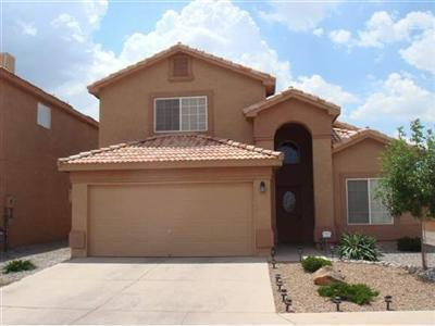 583 Via Patria SW, Southwest Albuquerque in Bernalillo County, NM 87121 Home for Sale