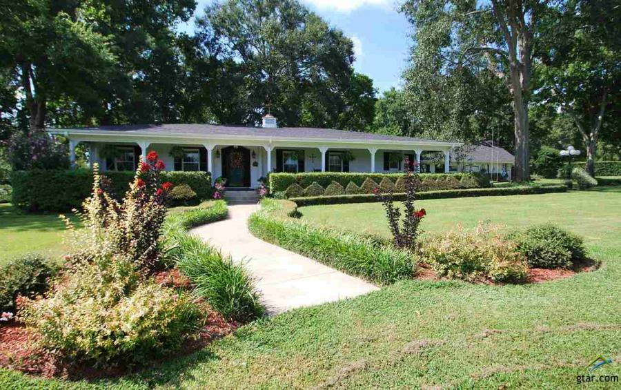 One of Tyler 2 Bedroom Price Reduced Homes for Sale