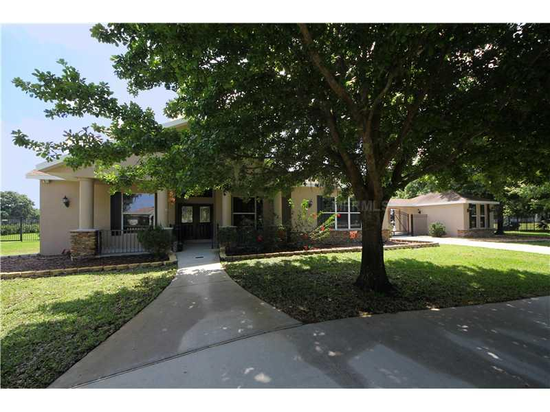 10608 LITHIA ESTATES DRIVE, one of homes for sale in Lithia
