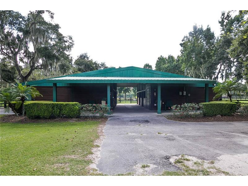 One of Plant City 2 Bedroom Homes for Sale