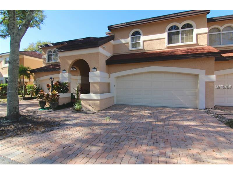 14850 PAR CLUB CIRCLE 0, one of homes for sale in Carrollwood