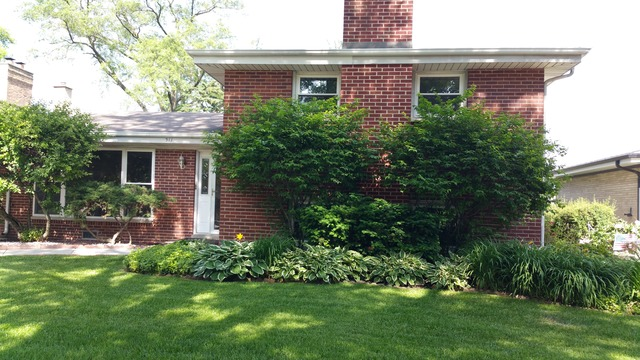 311 LYNN Court, Des Plaines in Cook County, IL 60016 Home for Sale