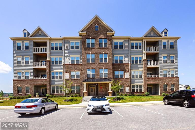 6511 WALCOTT LANE 302, Frederick in FREDERICK County, MD 21703 Home for Sale