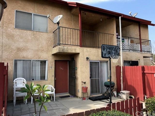 146 W Franklin Avenue, Phillips Ranch, California