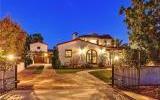 Capistrano Beach Homes for Sale -  Mountain View,  26822 Vista Del Mar