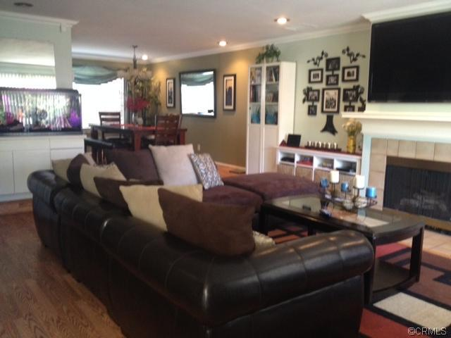 401 West 220TH Street 39, one of homes for sale in Carson