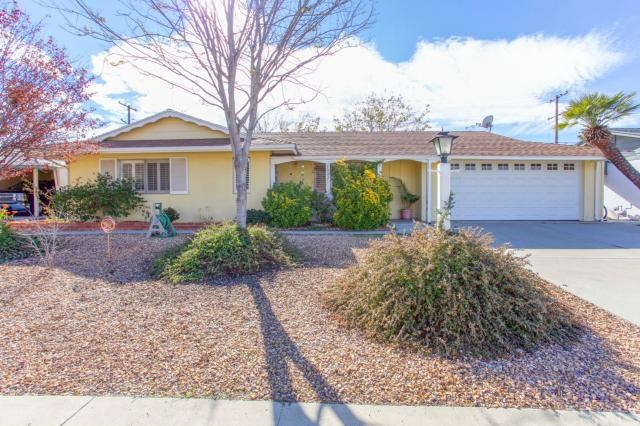 One of Sun City 2 Bedroom Homes for Sale