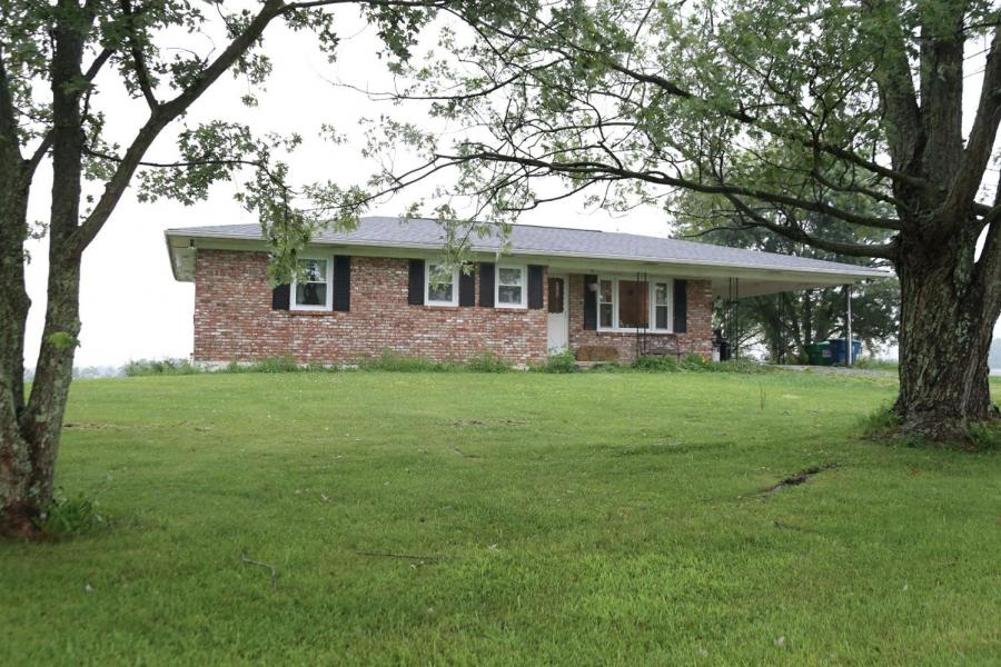 One of Williamstown 3 Bedroom Homes for Sale