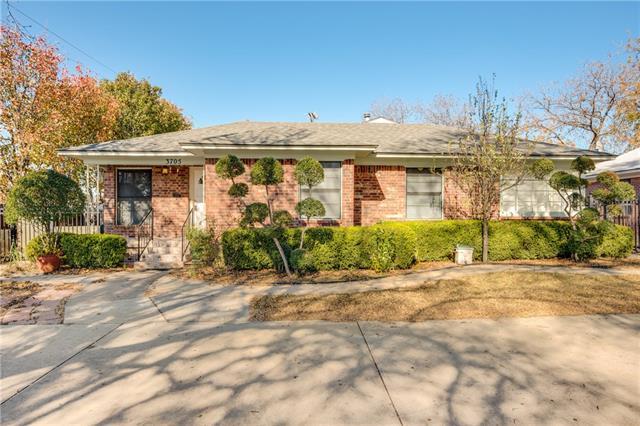 3705 Seguin Drive, Dallas Northwest, Texas