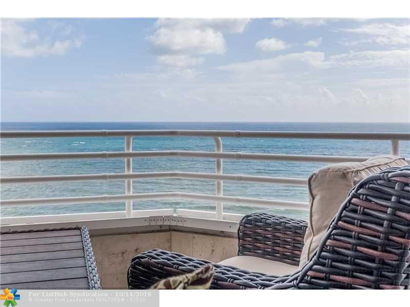 1440 S Ocean Blvd 9A, Lauderdale by the Sea, Florida