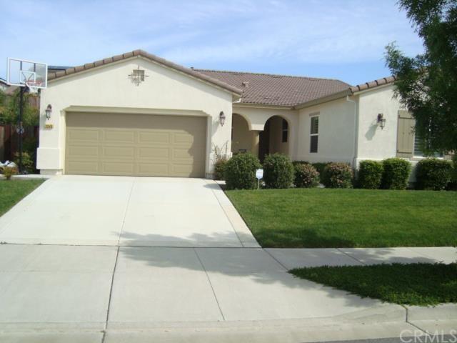 5540 Rathdrum Way, Antioch, California