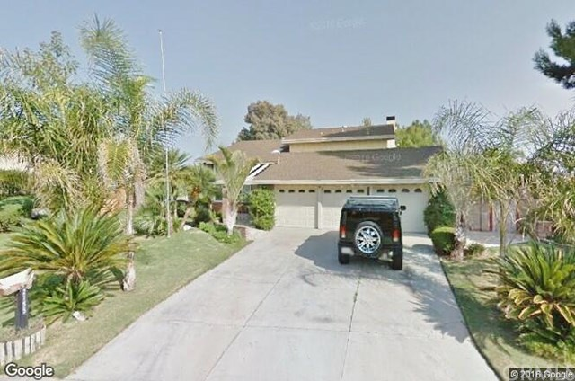 2155 Del Mar Road, Norco in Riverside County, CA 92860 Home for Sale